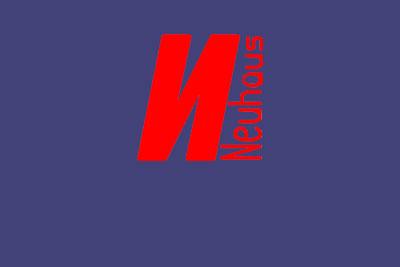 Micro Modules