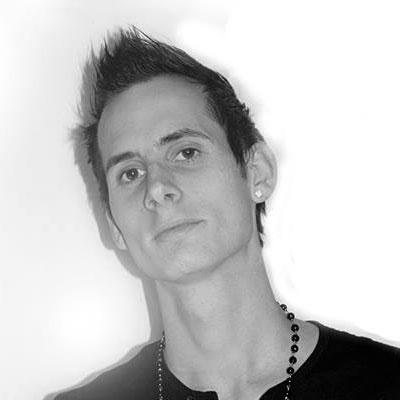 Marcel Sebastian Gruber