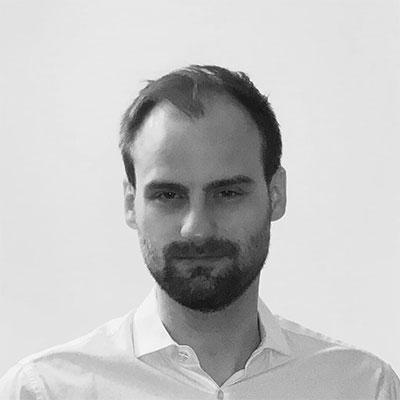 Julian Broesigke, MSc